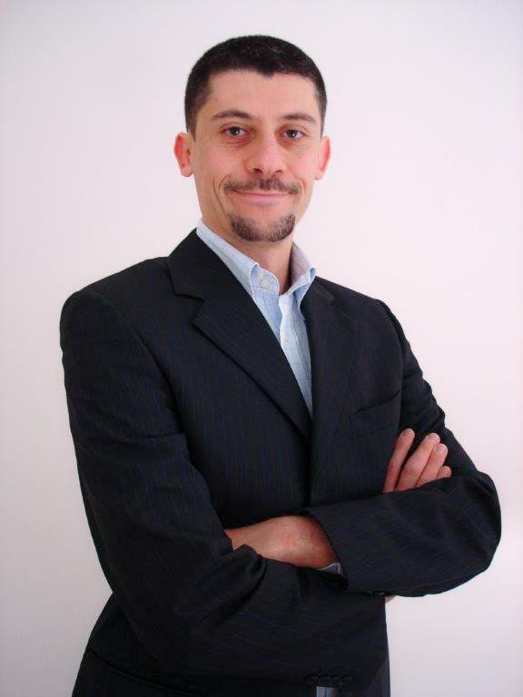 Giovanni De Nicola