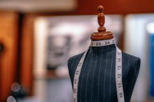 atto costitutivo e statuto devono essere personalizzati come fa un sarto con un abito su misura