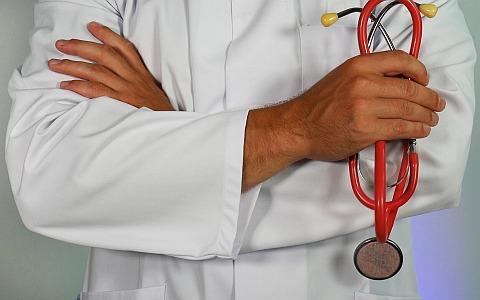 Guida pratica sui certificati medici in ambito sportivo