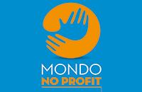 Mondonoprofit